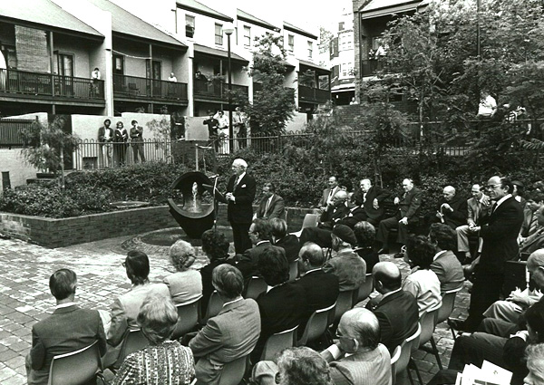 unveiling of the sculpture.jpg